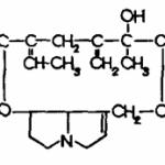 Сенецифиллин