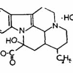 Винкаметрина гидрохлорид