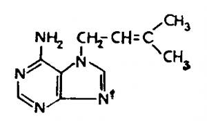 Триакантина гидрохлорид