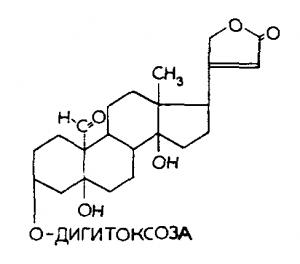 Эризимин