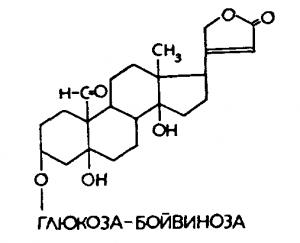 Олиторизид