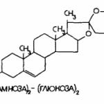 Полиспонин