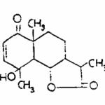 Тауремизин