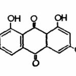 Хризоробин